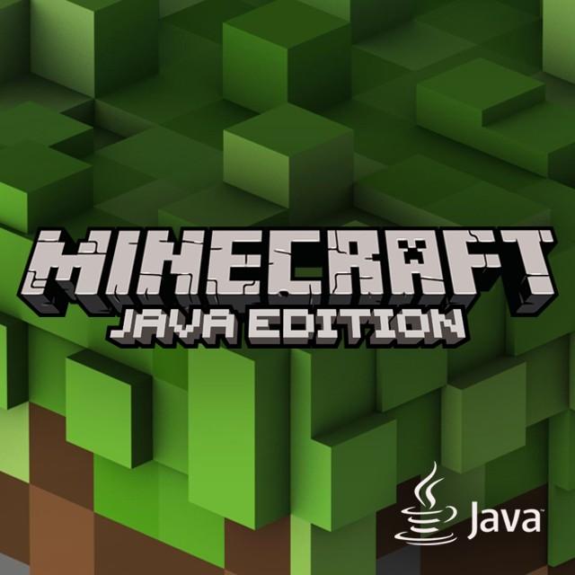 Minecraft Java Edition Premium Account Skin Pass Name Change Lifetime Warranty
